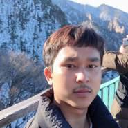 userviszd9178's profile photo