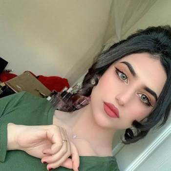saral72_Souss-Massa_Single_Female