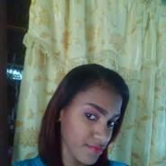 yarit38's profile photo