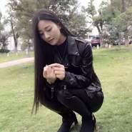 uservko86310's profile photo