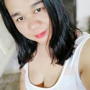 usernz79651's profile photo