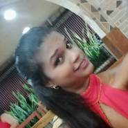 mayerlym666338's profile photo