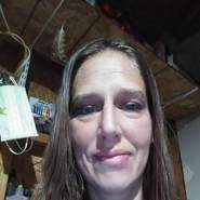 tammy426531's profile photo