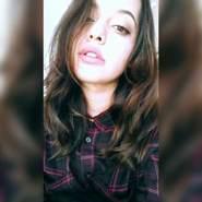 beatrice589229's profile photo