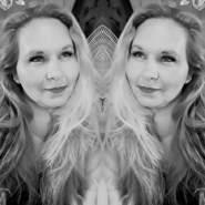 lenyb279's profile photo