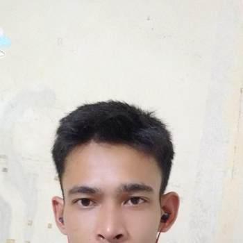 selatans12251_Krung Thep Maha Nakhon_Single_Male