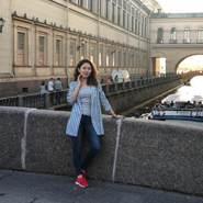 zhanara591617's profile photo