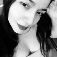 Amazona69's profile photo