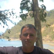 bigtom2020's profile photo