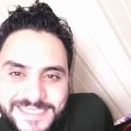 samymohamed209's profile photo