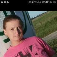 elenar444950's profile photo