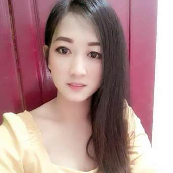 vanphengk_Viangchan_Single_Female