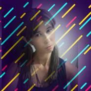 maribelgiraldo's profile photo