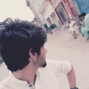 abdullah0321's profile photo