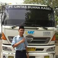 mahmudsukirman3's profile photo