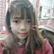 Lancoi99's profile photo
