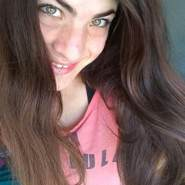 abrilagostina_84's profile photo