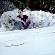 andikat233437's profile photo
