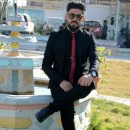 lmnhds's profile photo