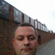 tomaszk257708's profile photo