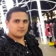 diomarmontoyaflorez's profile photo