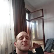 edifier1's profile photo