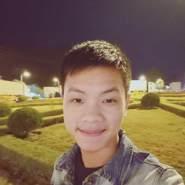voiv514's profile photo