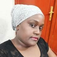 peninaht's profile photo