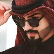 ahmeda16277's profile photo