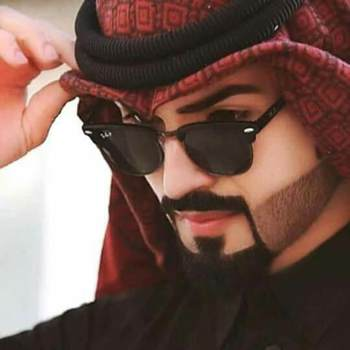 ahmeda16277_Ash Sharqiyah_Single_Male