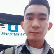 user_iah47198's profile photo