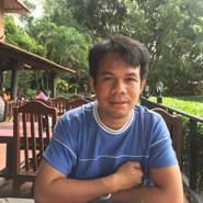 tran028's profile photo