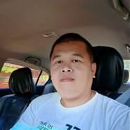 userhs0926's profile photo