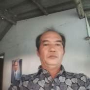 uservgsi8690's profile photo