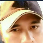 user_atpx385's profile photo