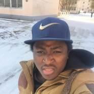 bayyah's profile photo
