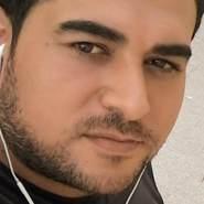 mohamede4970's profile photo