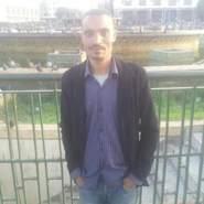 mouhamads249700's profile photo