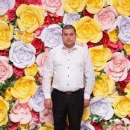 doruclaudiu's profile photo