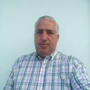juanb459541's profile photo