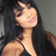 lika612's profile photo