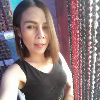 user_kezn13_Dubayy_Single_Female