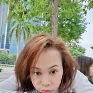 syifau136098's profile photo