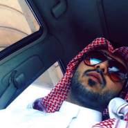 7kawi6's profile photo
