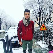 silsilviu's profile photo