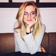 olivia301449's profile photo
