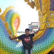 user_smuz9342's profile photo