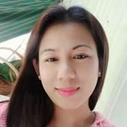charlenep435925's profile photo