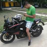 josseh531440's profile photo
