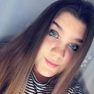 fehera603909's profile photo
